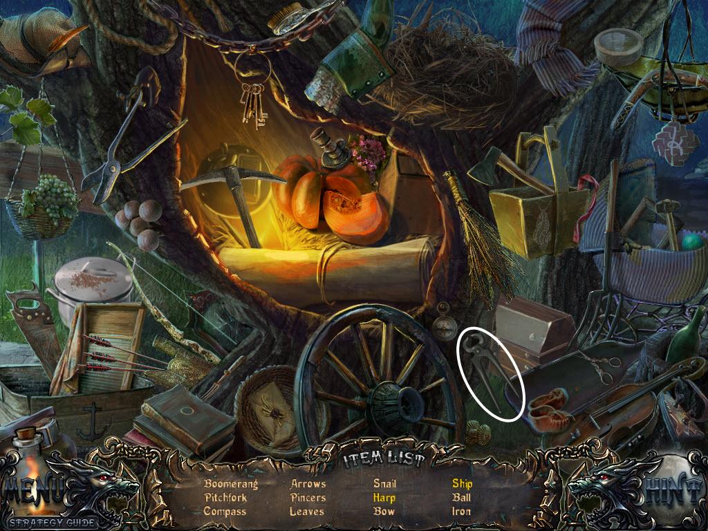 SHADOW_WOLF_MYSTERIES_CURSE_OF_THE_FULL_MOON:TREE_HIDDEN_OBJECT_01.jpg