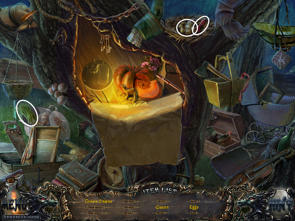SHADOW_WOLF_MYSTERIES_CURSE_OF_THE_FULL_MOON:TREE_HIDDEN_OBJECT_04.jpg
