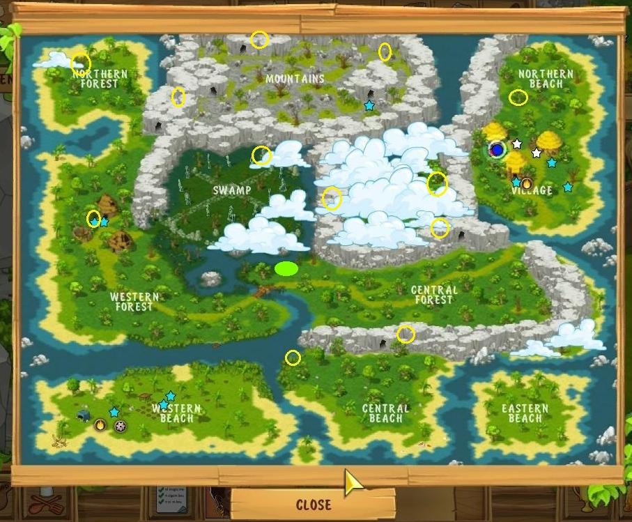 the-island-castaway:castaway_map.jpg