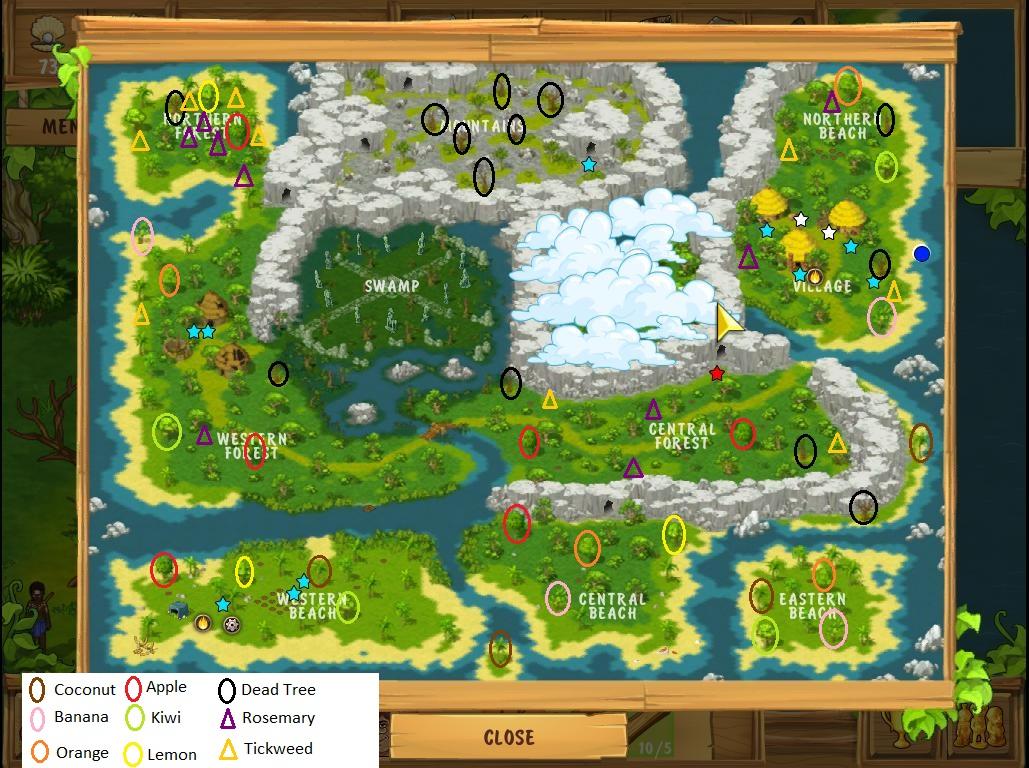 the-island-castaway:castaway_supply_map.jpg