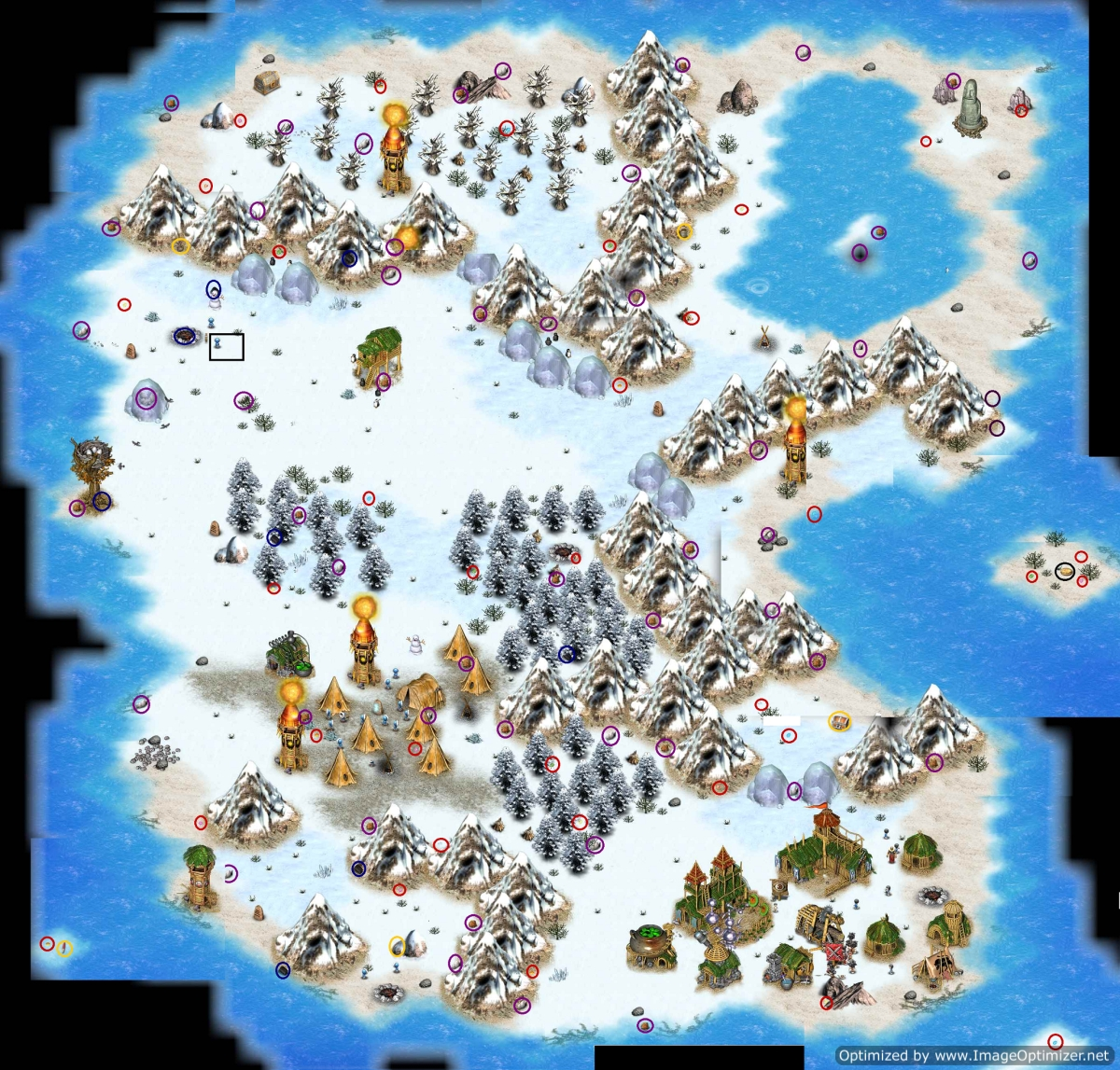 totem-tribe-gold:frozen-vale-island.jpg