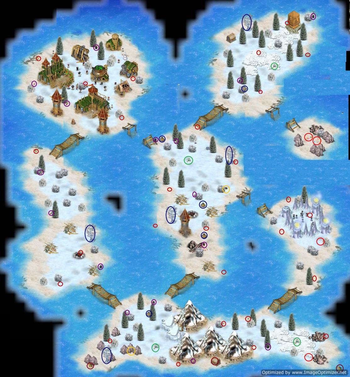 totem-tribe-gold:Rimy-isles.jpg
