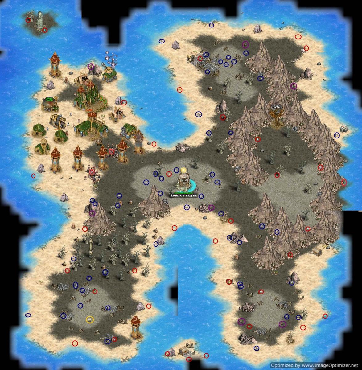 totem-tribe-gold:skull-island.jpg
