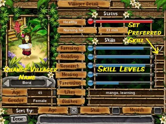 virtual-villagers-4:image03.jpg
