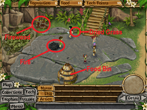 virtual-villagers-4:image04.jpg