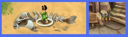 virtual-villagers-4:image05.jpg