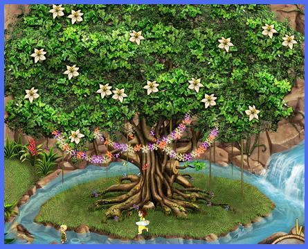 virtual-villagers-4:image06.jpg