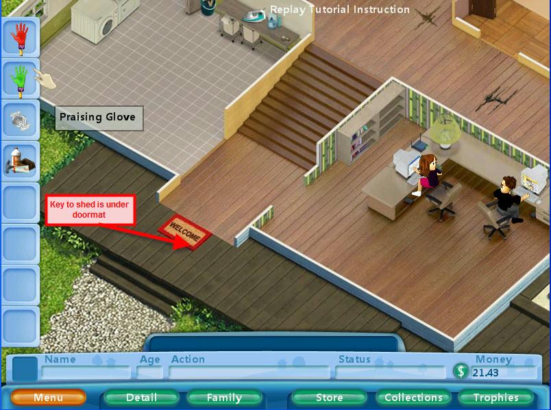virtualfamilies:virtualfamiles_shed_02.jpg