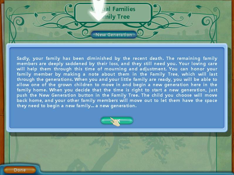 virtualfamilies:virtualfamilies_nextgeneration_01.jpg