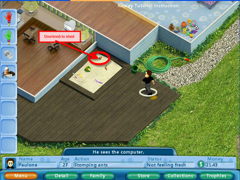Design this home cheats to get coins virtual families for Money in design home game
