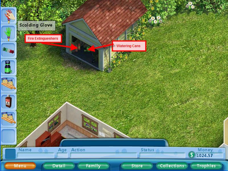 virtualfamilies:virtualfamilies_shed_03.jpg