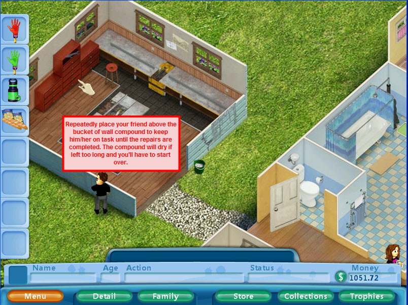 Download Virtual Families 2 Full Version For Free Revizionjo